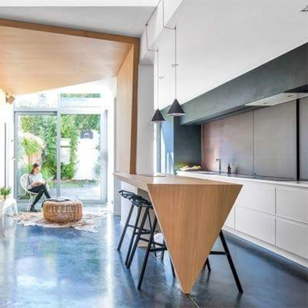 Home Designs Stuart, Fl