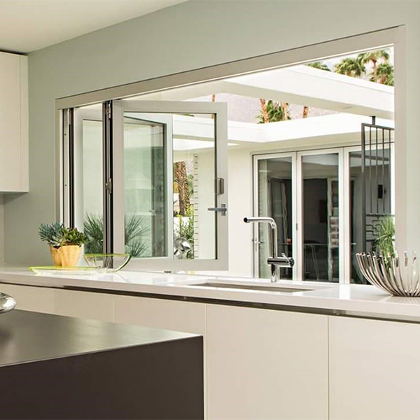 Home Repairs Greenacres, Fl