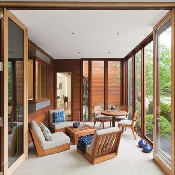 House Additions Palm Beach Gardens, Fl