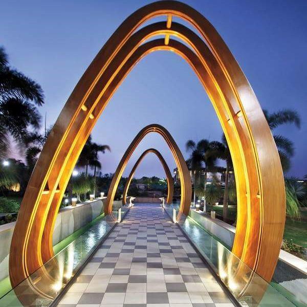 House Designs Delray Beach, Florida