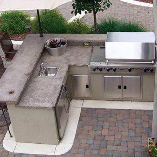 Home Designs Doral, Fl