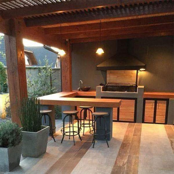 Home Designs Homestead, Fl