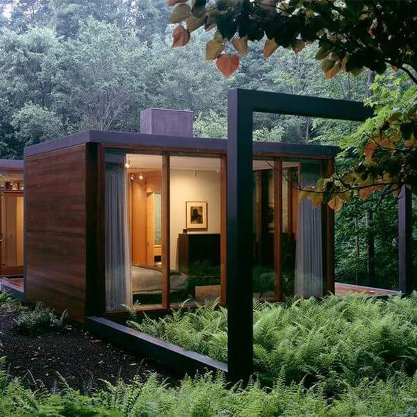 Home Designs Coral Springs, Fl