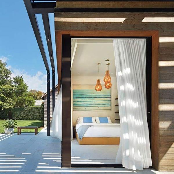 Home Designs North Miami, Florida