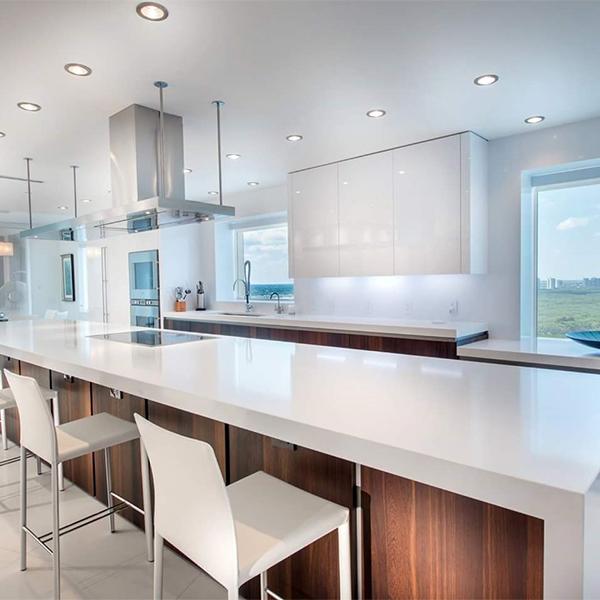 Home Construction Palm Beach, Florida