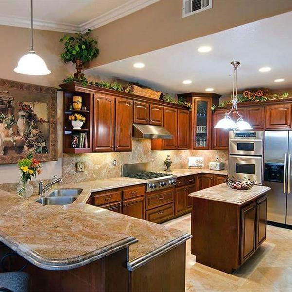 House Remodeling Lauderhill, Fl