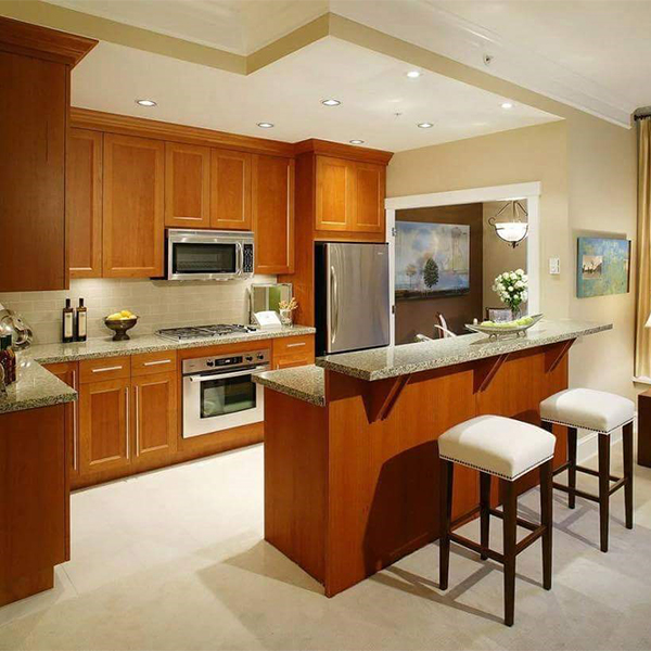 Home Remodeling Hollywood, Florida